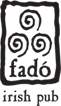 fado-irish-pub-logo-black